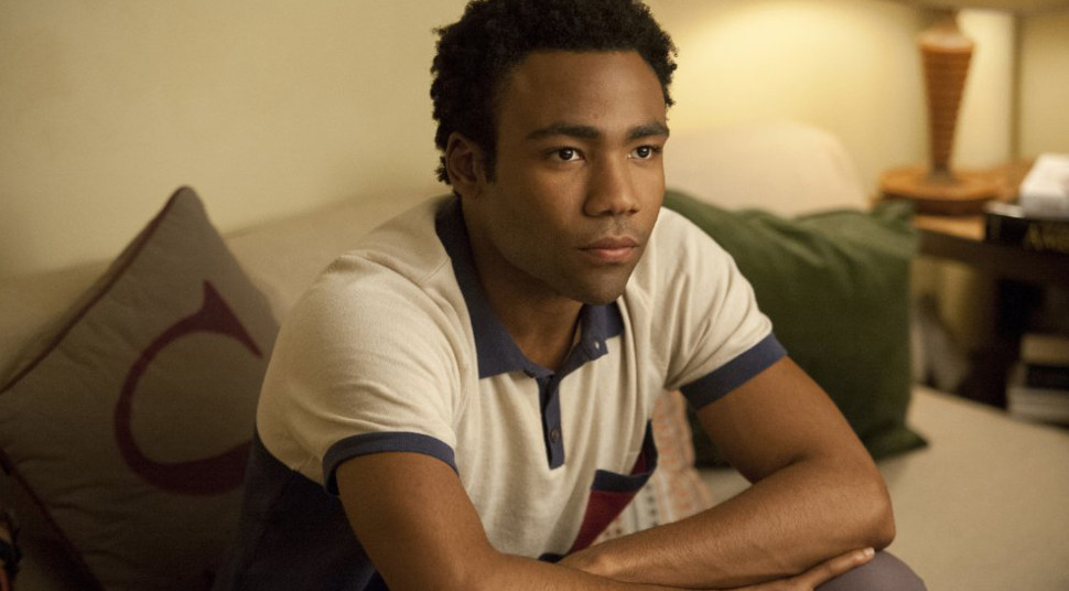 Donald Glover Takes Us to ATLANTA In A New FX Pilot!
