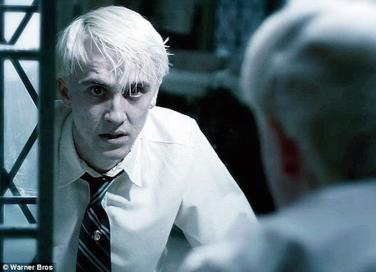 Draco-Malfoy-Pictures-draco-malfoy-28309657-634-459