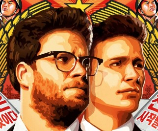 Good For A Laugh: Why Political Satire and THE INTERVIEW Really Matters
