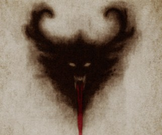 Holiday Horror Flick KRAMPUS Adds Adam Scott, David Koechner and Toni Collette