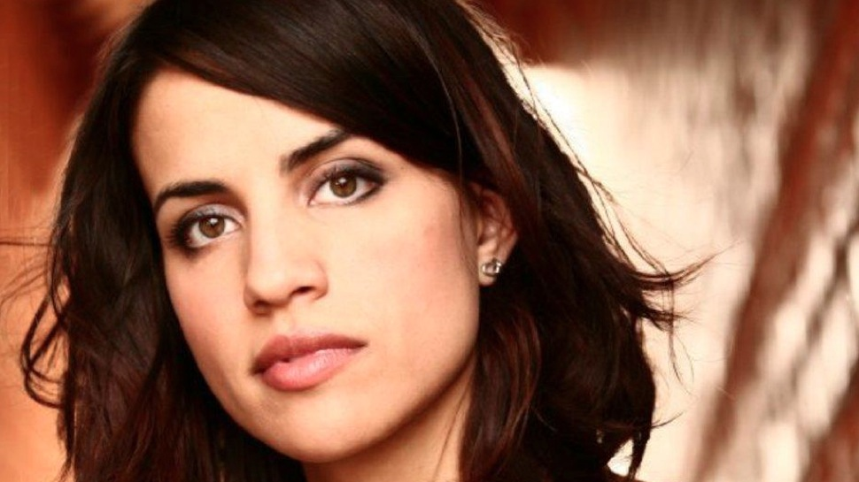Lies #10: Natalie Morales Had Voice Surgery to Sound Younger