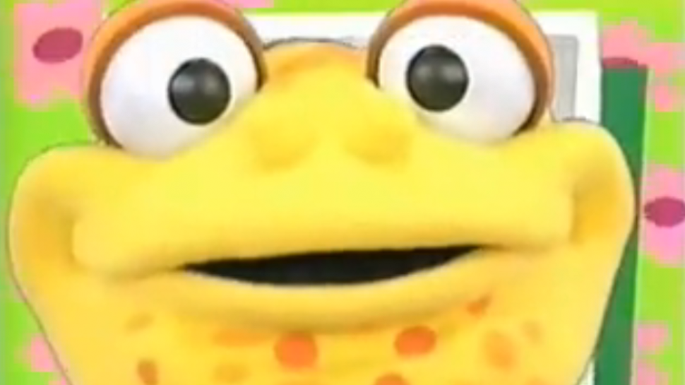 Unnecessary Information: Climate Change is Going to Sink Gullah Gullah Island