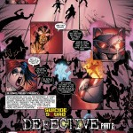 New Suicide Squad 6 - Page 2