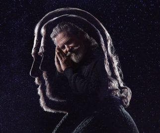 Music Dispatch: Jeff Bridges Released A Spoken Word Album To Help You Sleep