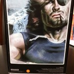 Sideshow Collectibles Snake Plissken 3