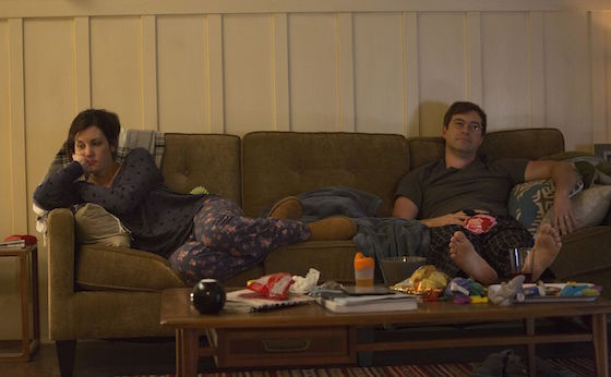 togetherness-lynskey-duplass