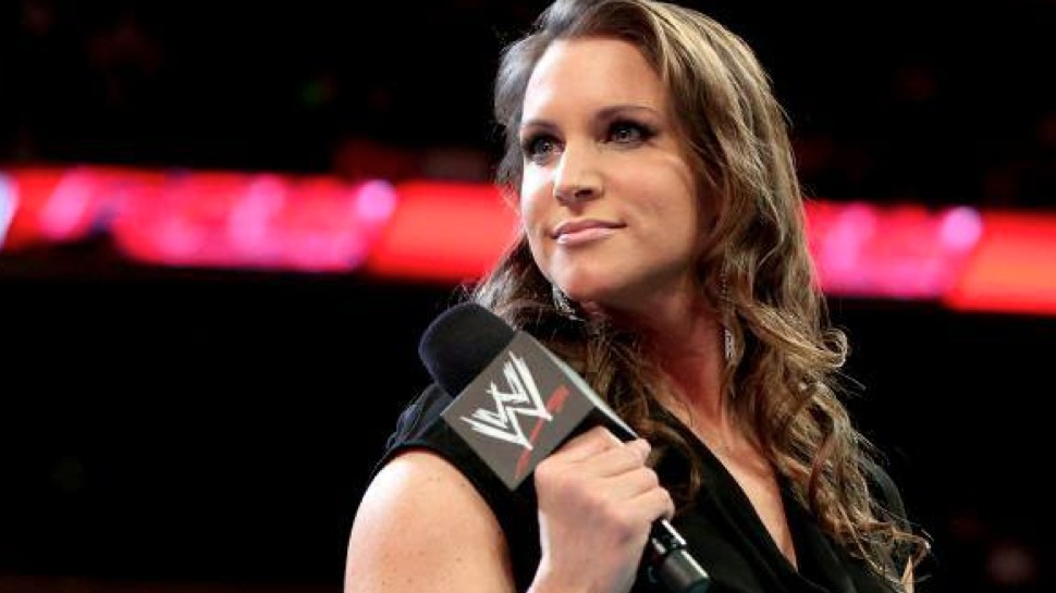 The Wrestling Compadres Slamcast #51: Stephanie McMahon, Booker T