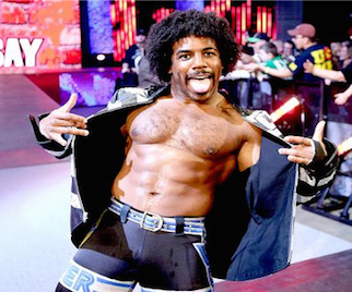 The Wrestling Compadres Slamcast #52: Xavier Woods and Booker T