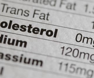 Cholesterol is Coming Back to Your Food Pyramid
