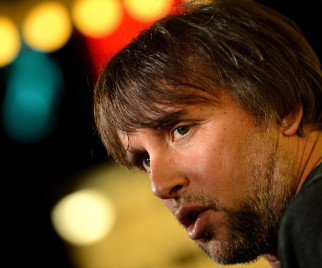 "Oscars 2015 Exclusive: Director Richard Linklater on the Long Journey of BOYHOOD and his DAZED AND CONFUSED ""Sequel"" THAT'S WHAT I'M TALKING ABOUT"