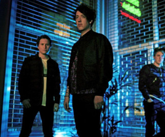Music Geek Track Of The Day: The Wombats' 'Greek Tragedy'