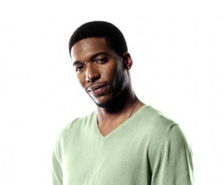 Today We Learned #74: Jocko Sims