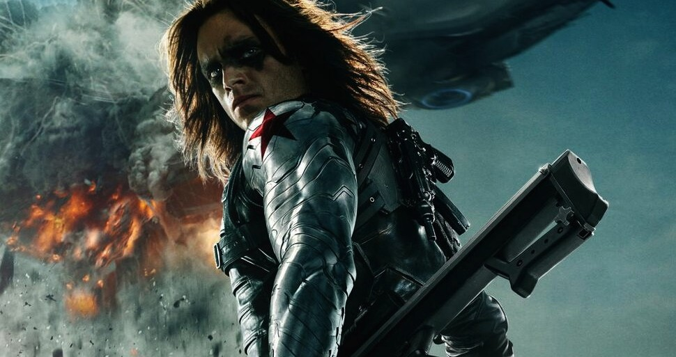 Jeremy Renner and Sebastian Stan Tease CAPTAIN AMERICA: CIVIL WAR Details
