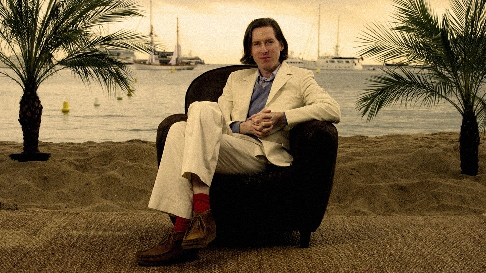 Directors Cuts: Ranking the Films of Wes Anderson