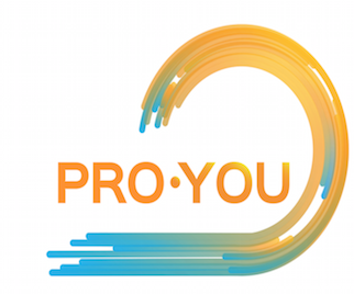 Pro You #1: Welcome to Pro You Podcast