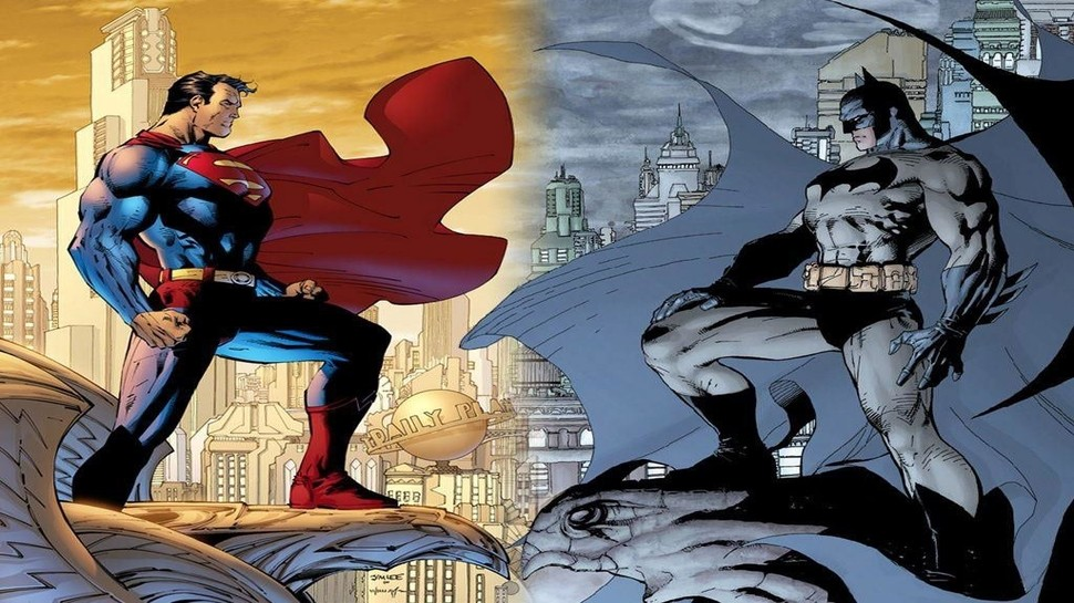 Movie Morsels: First BATMAN V SUPERMAN: DAWN OF JUSTICE Posters, X-MEN: APOCALYPSE Latest Mutant, INDEPENDENCE DAY 2 Returning Cast News