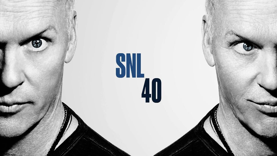 SNL Recap: Michael Keaton Hosts with Musical Guest Carly Rae Jepson