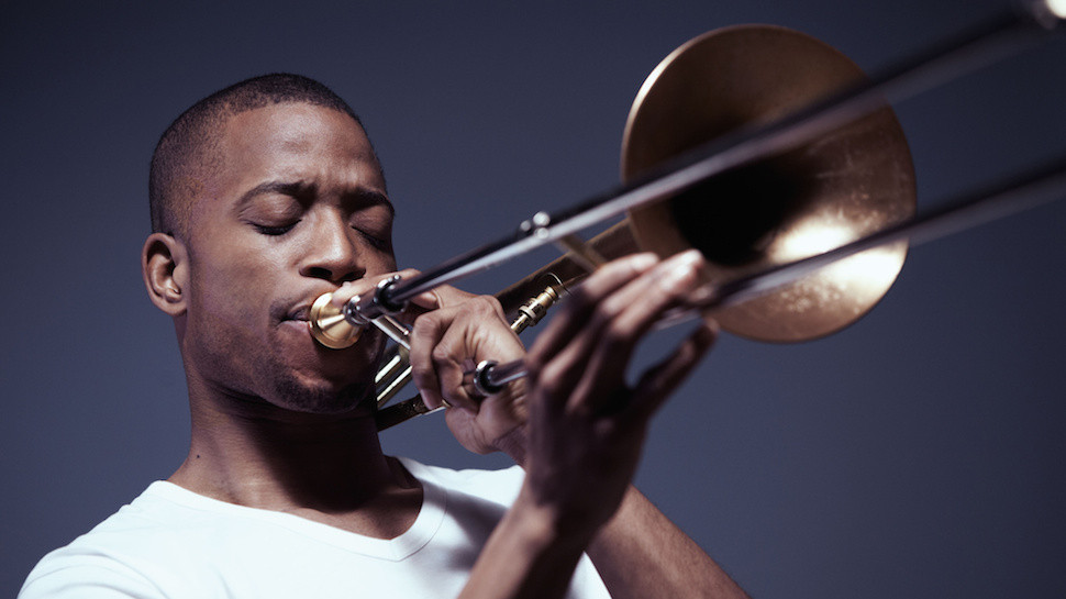 Bounce and Swing Along To Our Jazz Fest Playlist