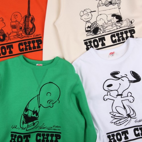 Hot-Chip-Charlie-Brown-06172015
