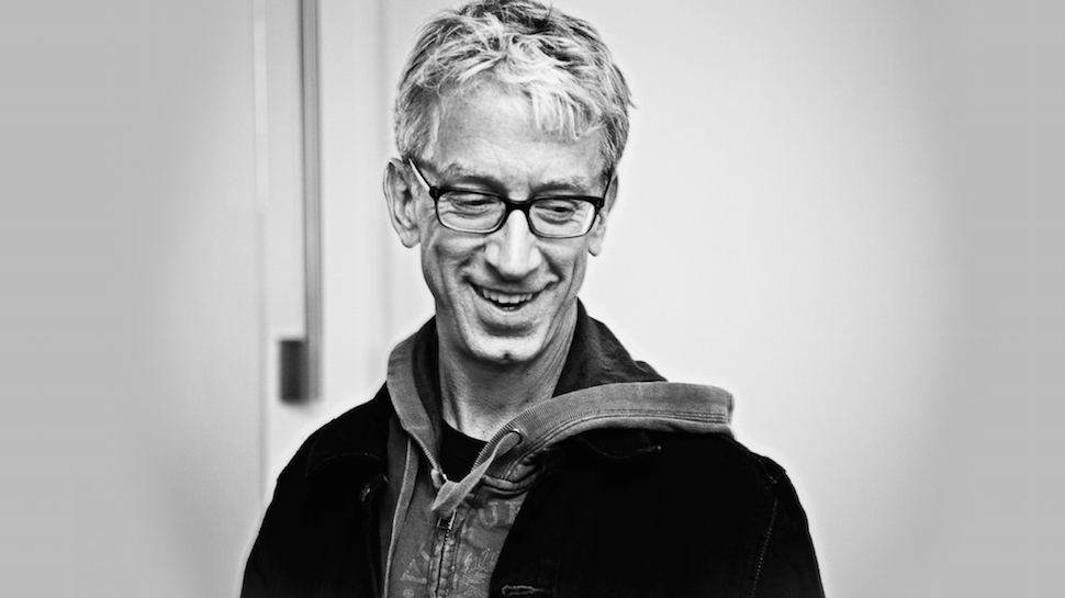 You Made It Weird #265: Andy Dick