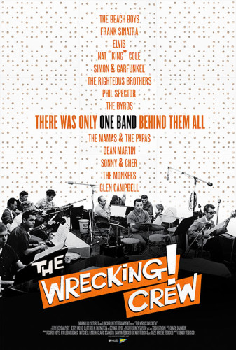 The-Wrecking-Crew-07232015
