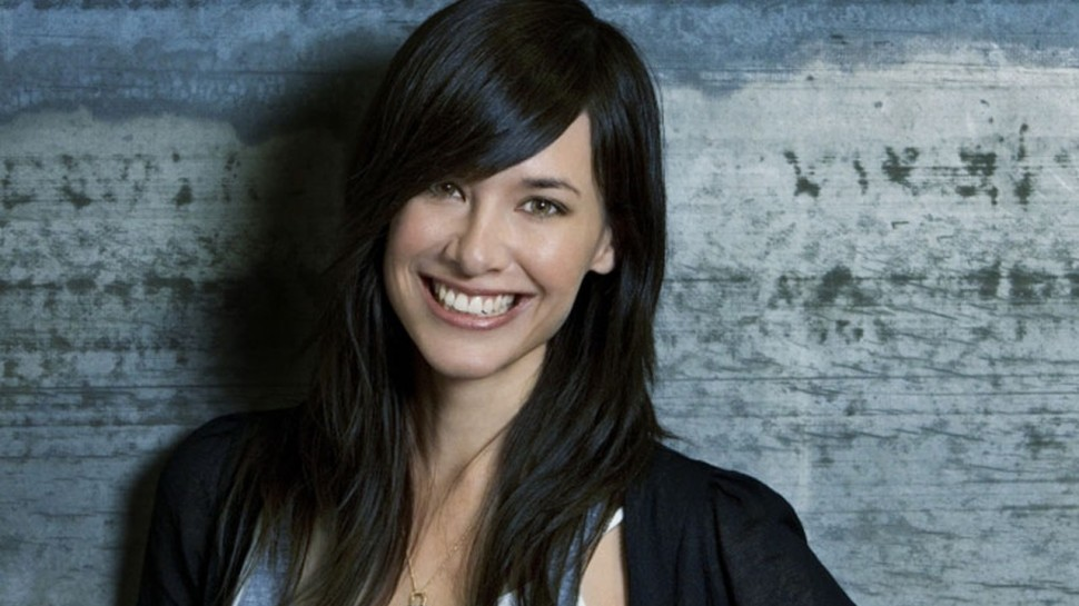 Former Ubisoft Producer Jade Raymond Heading To EA And New STAR WARS Game