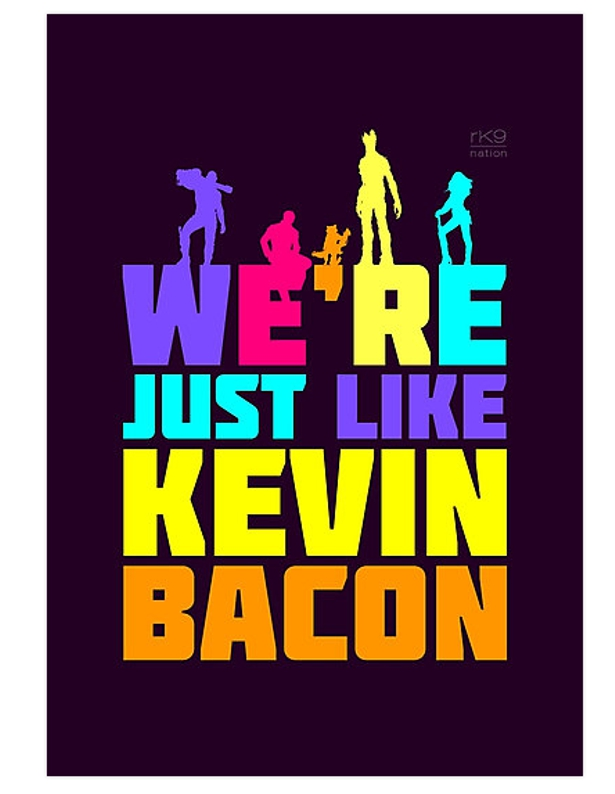 kevin bacon guardians-07072015