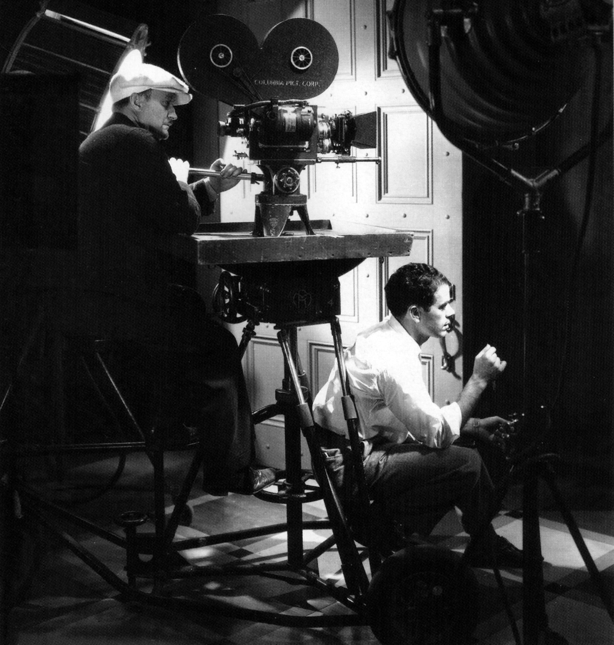 frank capra oscar mistakefrank capra iii, frank capra imdb, frank capra world war 2, frank capra best movies, frank capra wikipedia, frank capra why we fight, frank capra biographie, frank capra frank lloyd, frank capra oscar mistake, frank capra wonderful life, frank capra photos, frank capra movies, frank capra jr, frank capra quotes, frank capra biography, frank capra lost horizon, frank capra autobiography, frank capra the name above the title, frank capra la vie est belle, frank capra film