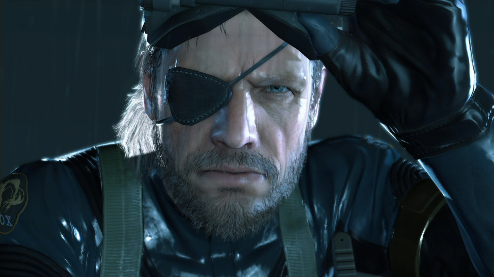 Konami Allegedly Taking A Big Brother Approach with Staff
