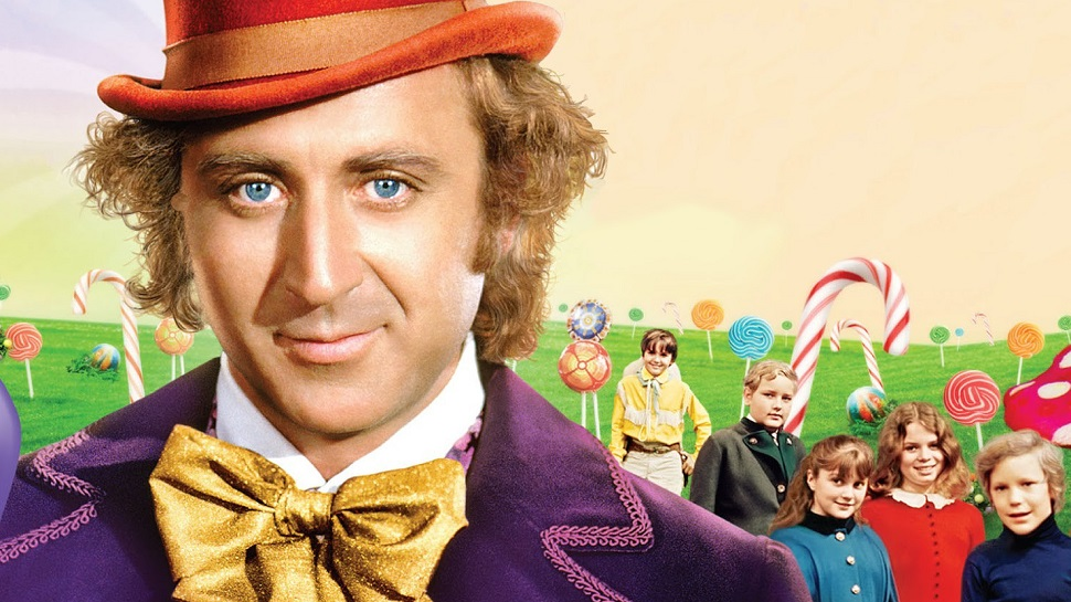 Rumor: Is Steven Spielberg Courting Gene Wilder for READY PLAYER ONE?