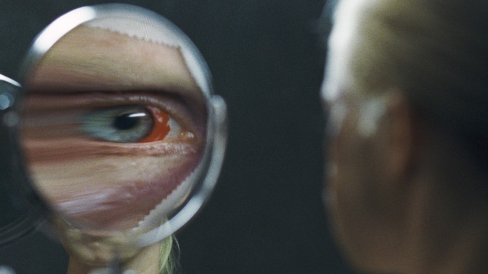 Review: GOODNIGHT MOMMY is Terrifying in a Way You Don't Expect