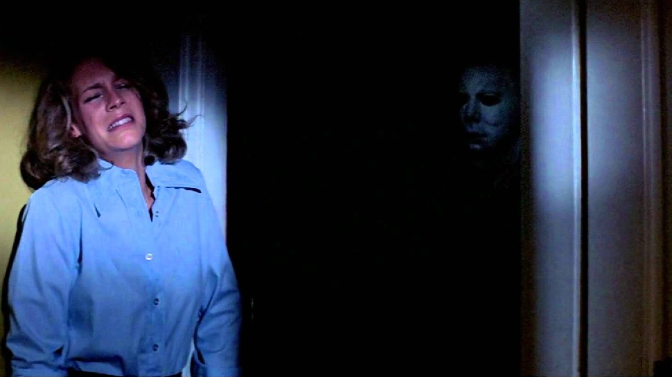 John Carpenter's HALLOWEEN Remains the Cutting Edge of Horror