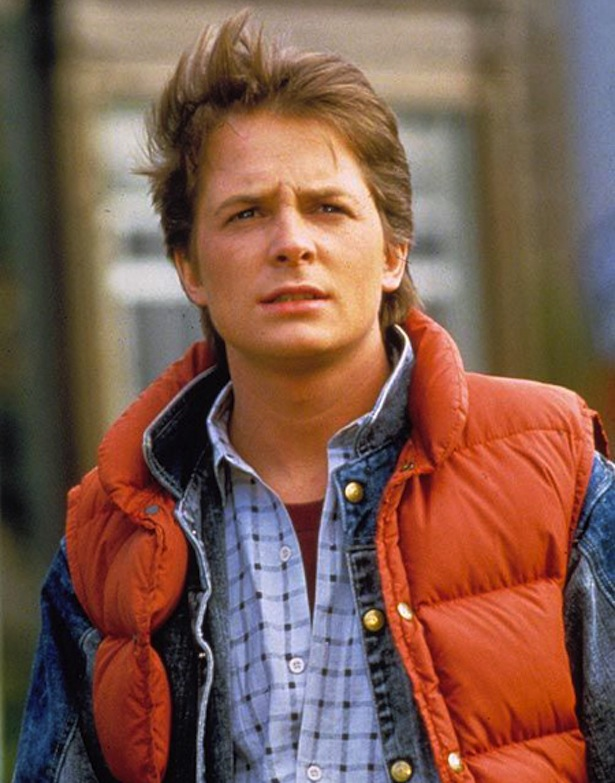 marty-mcfly-cback-to-the-future