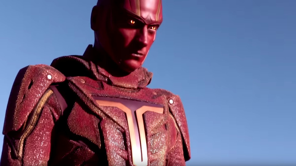 Red-Tornado-in-Supergirl-Season-1