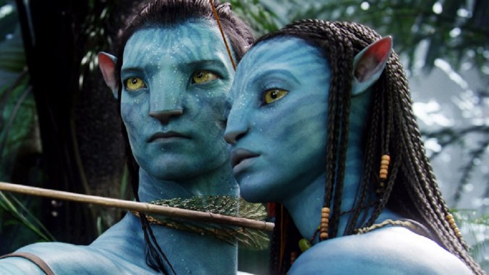 AVATAR Sequels Will Stand Alone but Connect a Larger Story