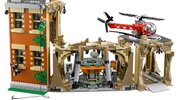 LegoBatcavefeature-01122016