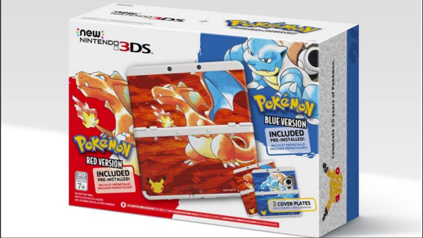 Pokemon-Red-blue-New-3ds-01122016