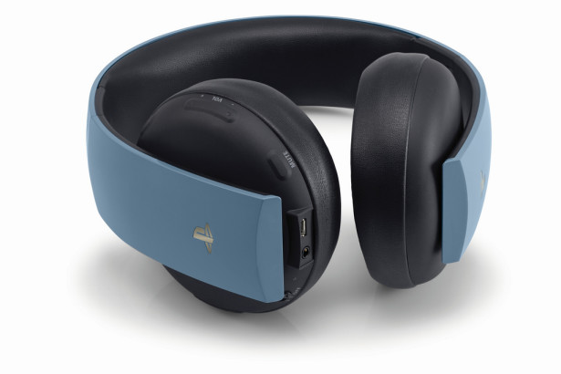 PS4-headset-02042016
