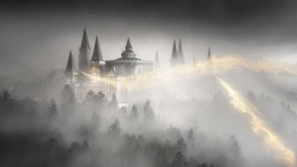 J.K. Rowling's Final American Magic Piece Focuses on Four Wandmakers