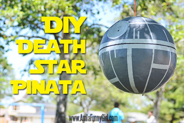 death star pinata-04272016