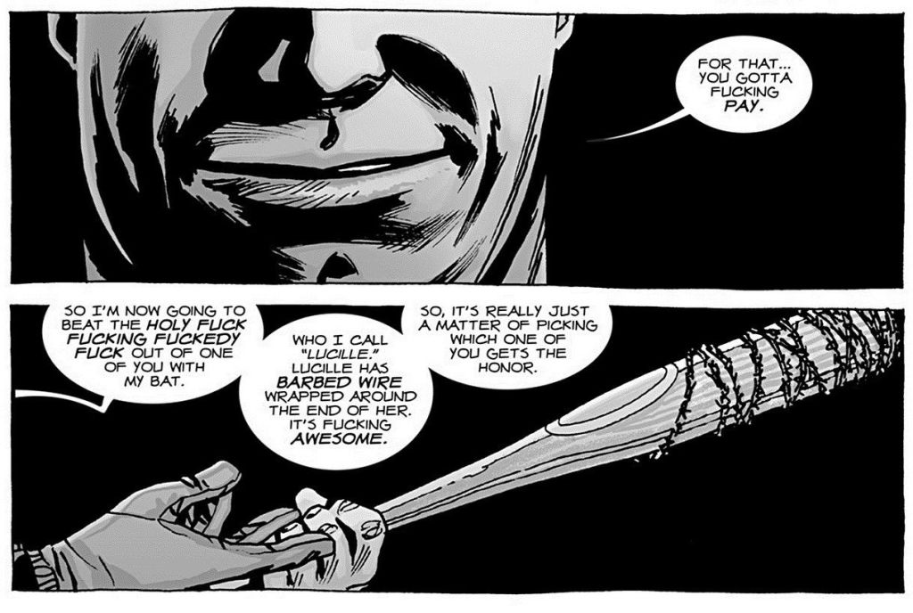 negan-lucille-speech