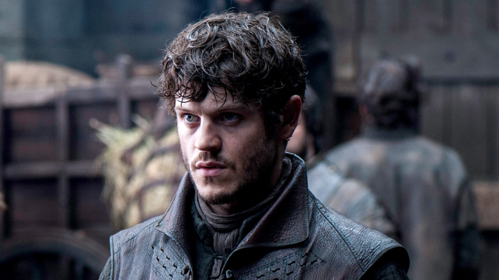 In GAME OF THRONES S6, Ramsay Bolton Will Become a More Serious Bastard