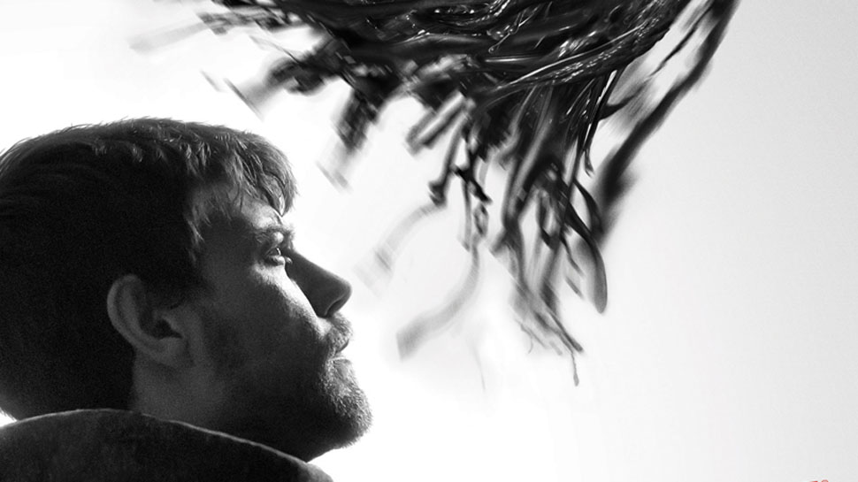 New OUTCAST Trailer Wants to Change the World