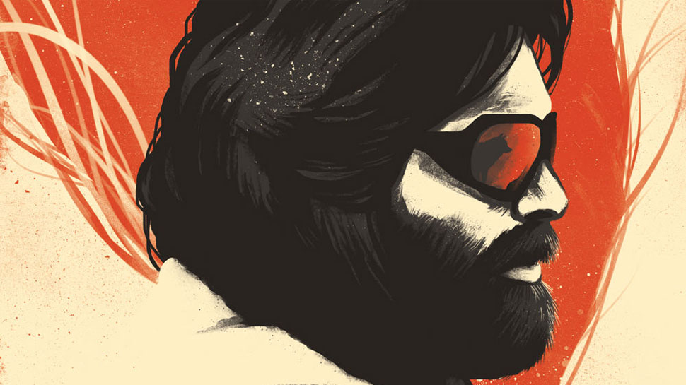 John Carpenter's THE THING Gets Two Awesome New Posters