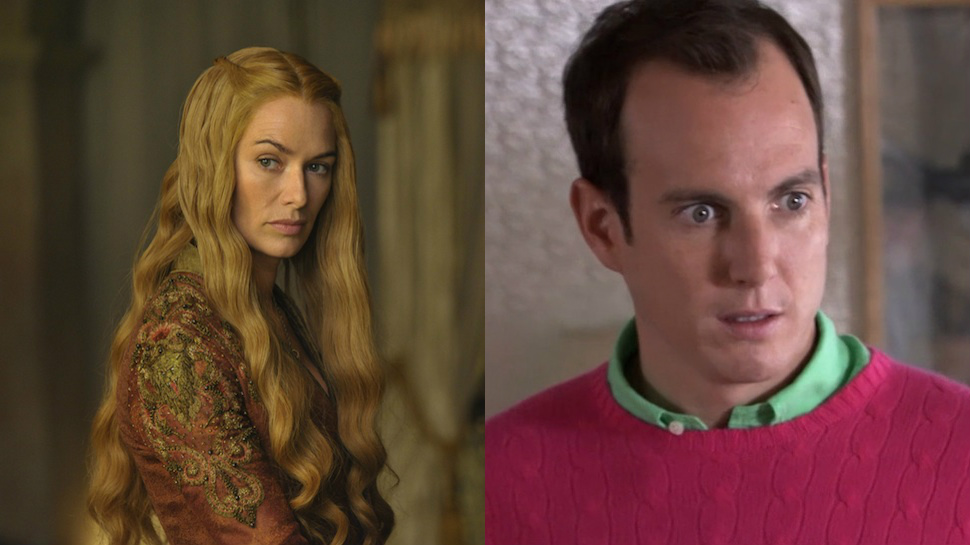 GAME OF THRONES and ARRESTED DEVELOPMENT Combined in Hilarious Tumblr