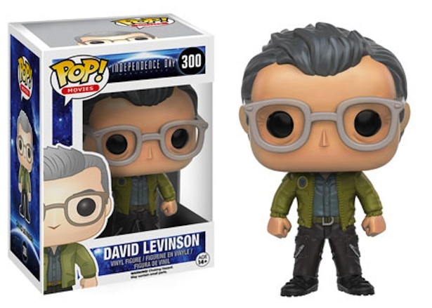 funko-pop-jeff-goldblum-independence-day