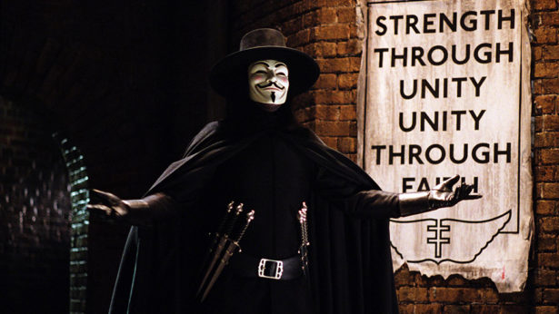 v-for-vendetta-feat