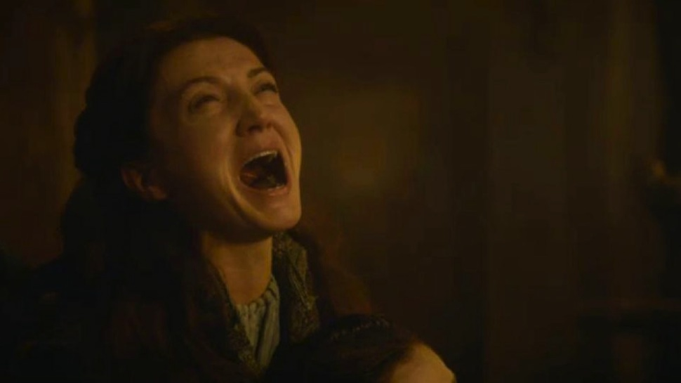 GAME OF THRONES' Saddest Moments (So Far)
