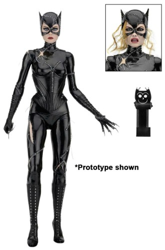 catwoman3