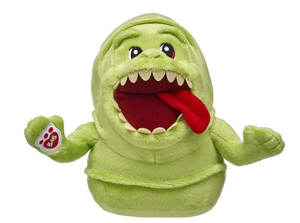 slimer-build-a-bear